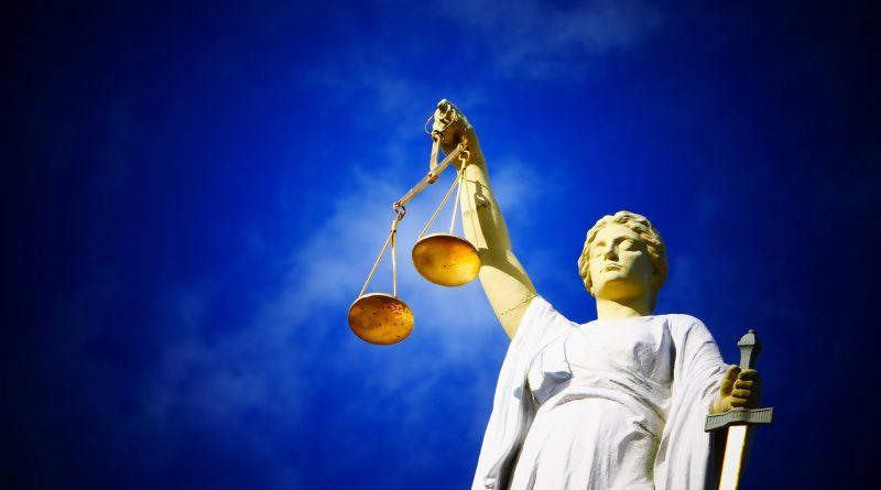 advocaat harderwijk