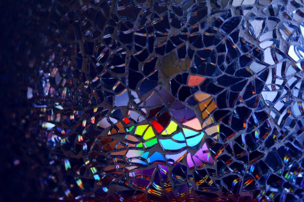 glas gehard