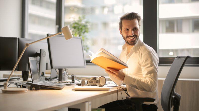 3 tips voor gemotiveerde werknemers