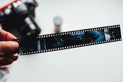 bedrijfsfotografie, bedrijfsfotograaf