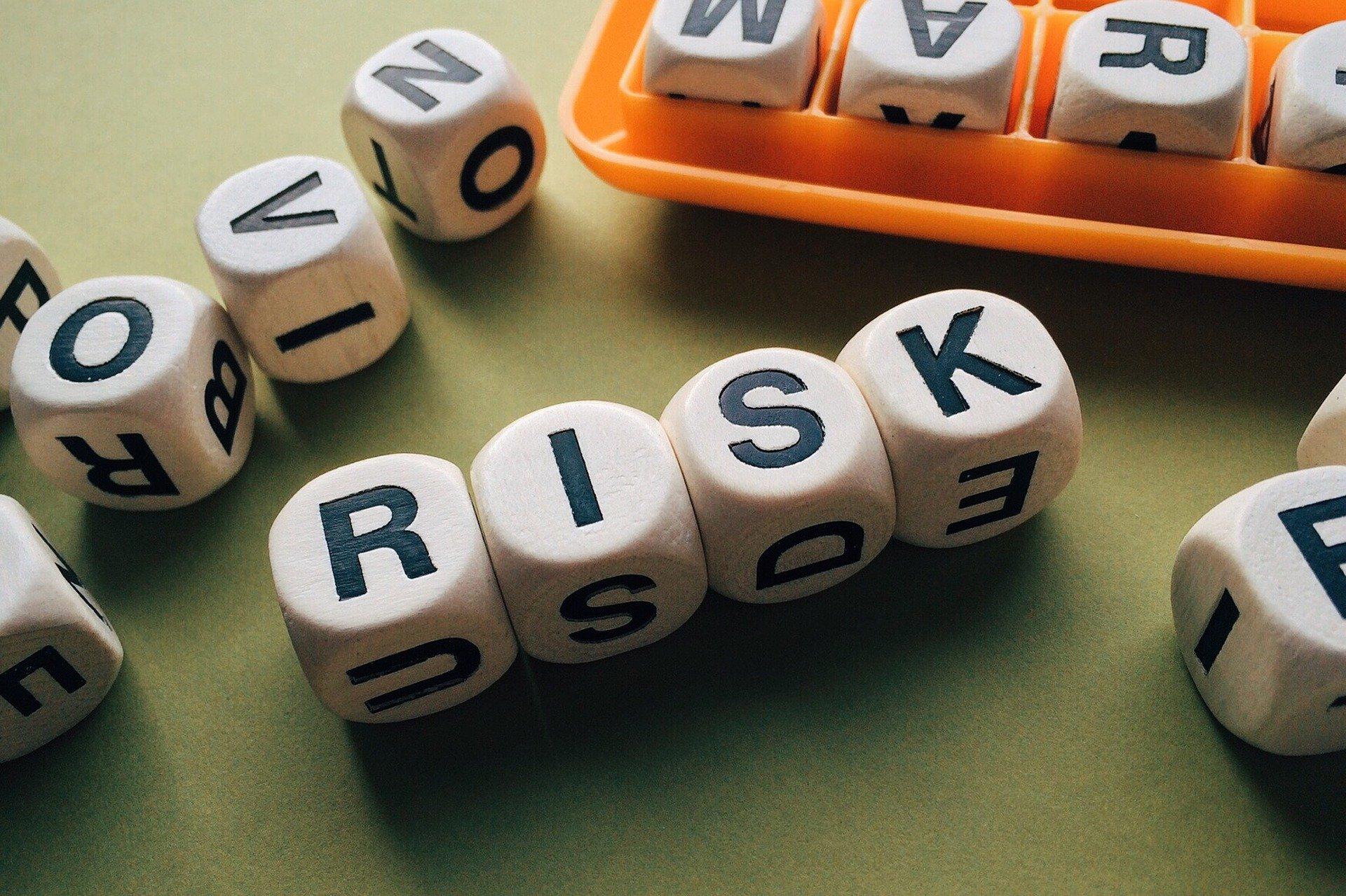 verzekeringen voor ondernemers