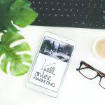 Bedrijven kunnen niet zonder online marketing