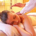 Populaire massages
